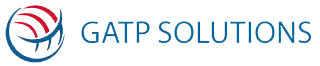 GATP Solutions